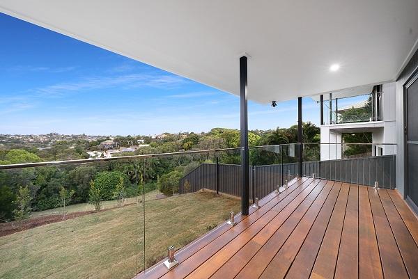 landscape designers birkenhead
